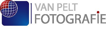 Van Pelt Fotografie